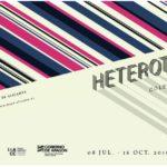 Cartel Heterotopias